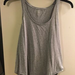 Old Navy Tops - Flowy tank top